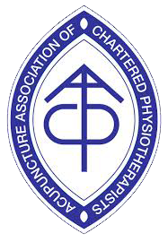 AACP, Windsor, Berkshire