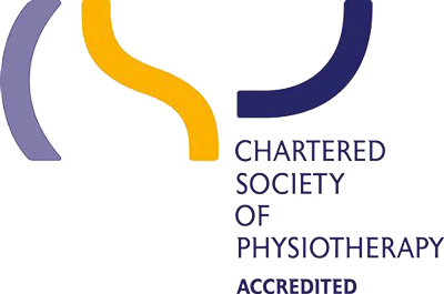 Chartered Society of Physiotherapy, Windsor, Berkshire