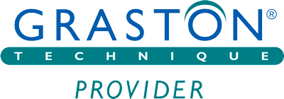 Graston Technique Provider, Windsor, Berkshire