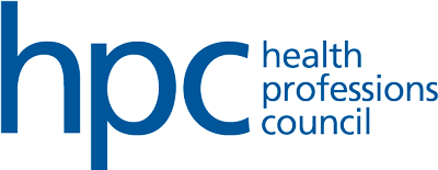 Health Professional Council, Windsor, Berkshire