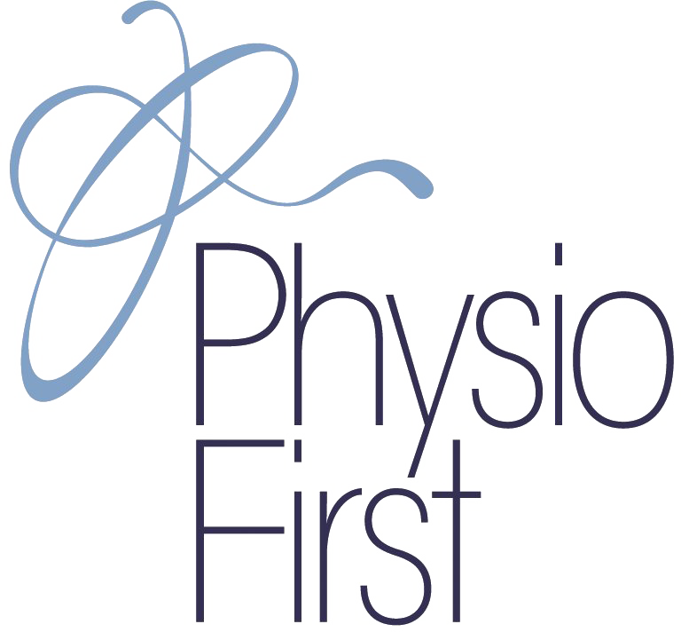 Physio First, Windsor, Berkshire