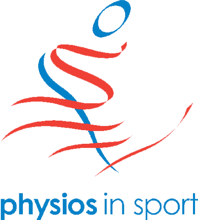 Physio in Sport, Windsor, Berkshire